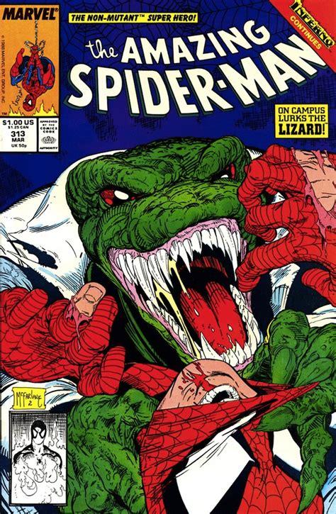 Spiderman Comic Book Covers  Wwwpixsharkcom Images