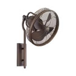Ceiling Fan 44 Inch by Quorum International Manufacturer Of Designer