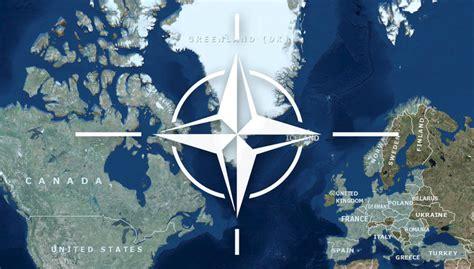 Kas ir NATO? - Ilustrētā Junioriem