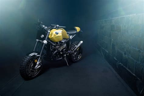 continental reifen motorrad continental bringt 2018 frische custom und klassik reifen motorrad news