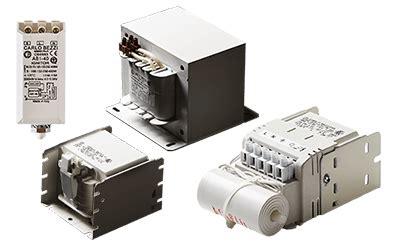 gamma hps l carlo bezzi s r l produzione driver per led componenti