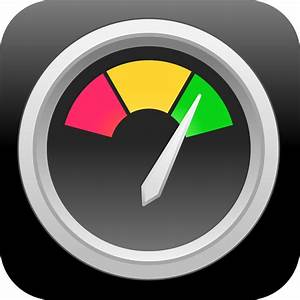 App press kit