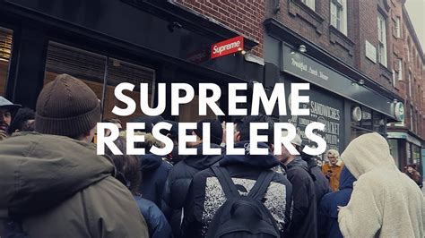 supreme resellers supreme ss16 drop resellers everywhere
