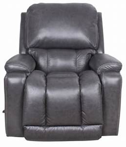 la z boy greyson collection charcoal power reclining sofa With homemakers furniture facebook