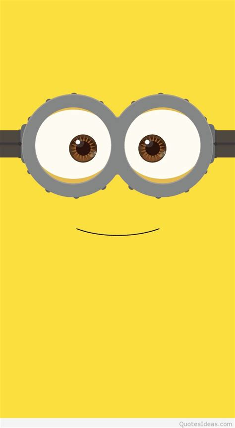 Minions Background Awesome Minions Backgrounds Hd Free