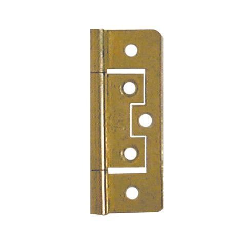 non mortise concealed cabinet hinges non mortise cabinet door hinges