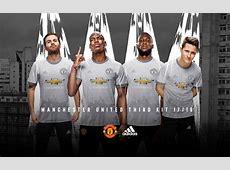 Desktop wallpapers Official Manchester United Website