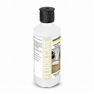 nettoyant pour parquet cire 500ml 500 ml karcher With produit nettoyage parquet