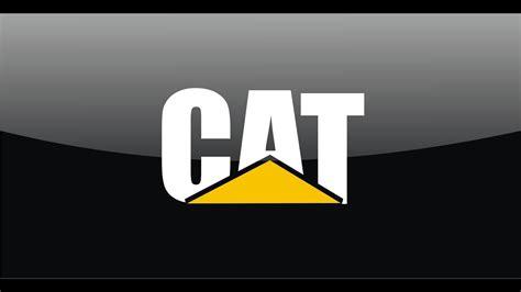 Caterpillar Phone Wallpaper by How To Draw Caterpillar Inc Logo In Coreldraw