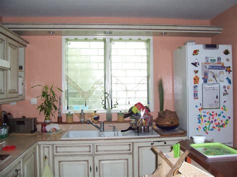couleur mur de cuisine quelle couleur des murs choisir pour cette cuisine