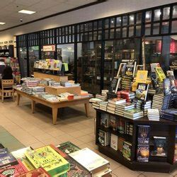 barnes and noble grossmont barnes noble booksellers 90 fotos y 92 rese 241 as