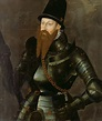 List of rulers of Brandenburg | Familypedia | FANDOM ...
