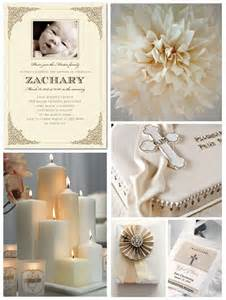 17 best images about christening ideas on pinterest