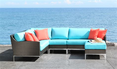 top quality patio furniture at sun country leisure products