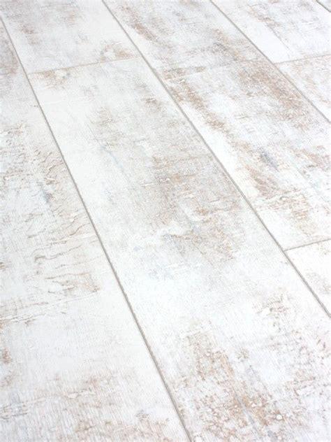 white rustic laminate flooring 25 best ideas about white laminate flooring on pinterest