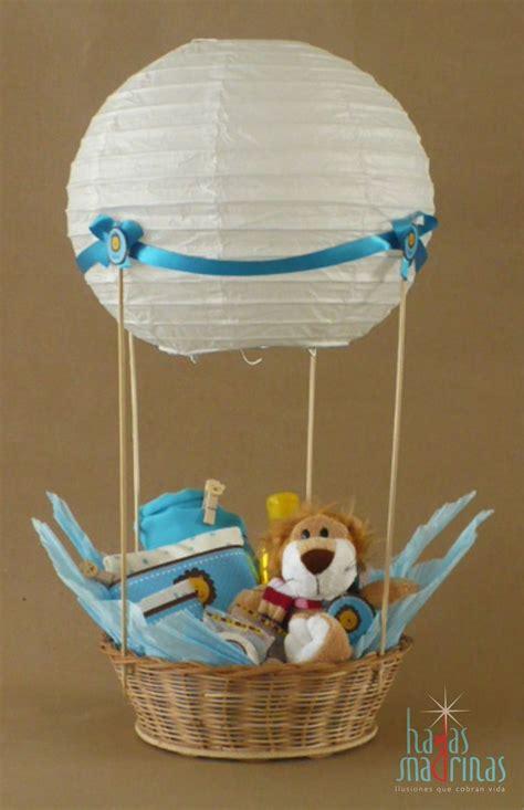 Bebe Baby Shower by Canasta Para Con Productos Personalizados Para La Llegada