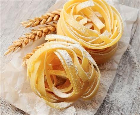 recette pates fraiches aux oeufs p 226 tes fra 238 ches recette de p 226 tes fra 238 ches marmiton