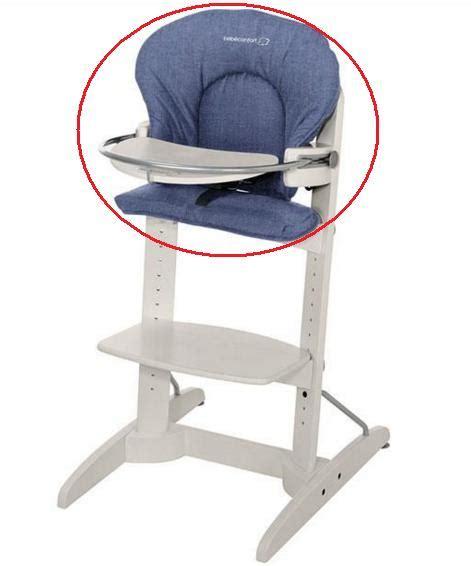 housse chaise haute bébé confort housse de chaise haute bebe 28 images housse de chaise omega bebe confort coussin housse