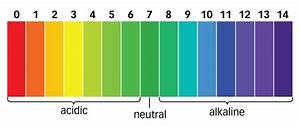 Ph Scale Defined - What Is Ph   San Consulting