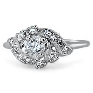 gold wedding rings best looking engagement rings With best looking wedding rings