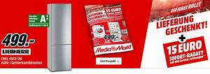 Geschirrspüler Bei Media Markt : tipp reduzierte haushaltsger te waschmaschinen k hlschr nke etc z b bosch geschirrsp ler ~ Frokenaadalensverden.com Haus und Dekorationen