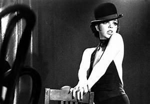 Gallery Young Liza Minnelli Cabaret