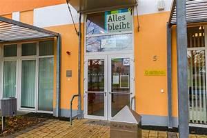 Flohmarkt In Bremerhaven : flohmarkt im rahmen des ortsteilfestes gr nh fe ~ Markanthonyermac.com Haus und Dekorationen