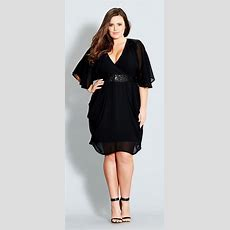 27 Plus Size Party Dresses {with Sleeves}  Plus Size {party Dresses}  Plus Size Wedding Guest