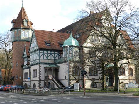Wohnung Mieten Hannover List Oststadt by Wohnung In Hannover List Zu Mieten