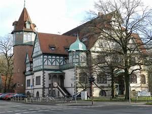Wohnung Hannover List : wohnung in hannover list zu mieten ~ Orissabook.com Haus und Dekorationen