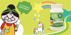 Ou Trouver De L Acide Citrique : chez la paulette blog ~ Dailycaller-alerts.com Idées de Décoration