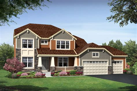 K Hovnanian Homes As Something To Offer You At Hidden