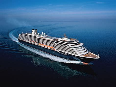 holland america cruise packages caribbean cruise deals