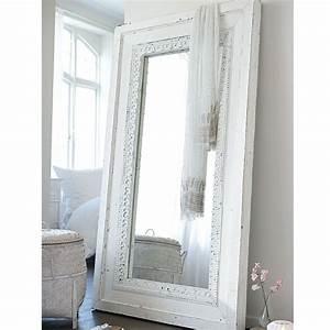 Spiegel Groß Antik : spiegel weiss holz spiegel antik spiegel antik weiss ~ A.2002-acura-tl-radio.info Haus und Dekorationen