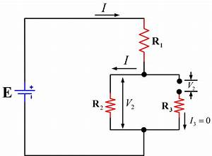 series parallel circuit series parallel circuit examples With a circuit is