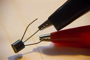 4 Modi Per Testare Un Transistor