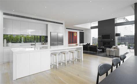small kitchen designs australia mim design australia 5450