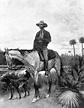 File:Remington A cracker cowboy.jpg - Wikimedia Commons
