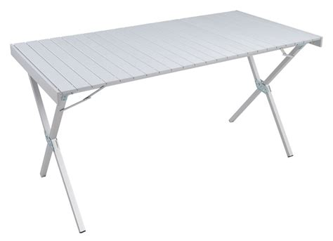 alps mountaineering table xl xl dining table alps mountaineering