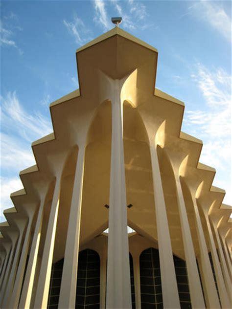 Oral Roberts University Reviews Tulsa Oklahoma Gogobot