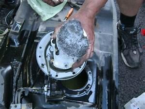 Mettre De L Essence Dans Un Diesel Pour Nettoyer : vidange r servoir gasoil kia carens diesel auto evasion forum auto ~ Medecine-chirurgie-esthetiques.com Avis de Voitures
