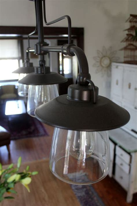Lowes Canada Dining Room Lighting by Dining Room Light Fixtures Lowes Crowdbuild For