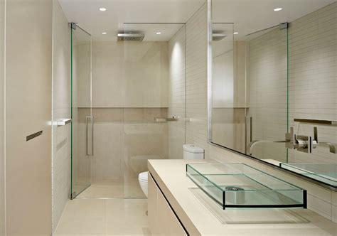 bathroom shower remodel ideas pictures 37 fantastic frameless glass shower door ideas home
