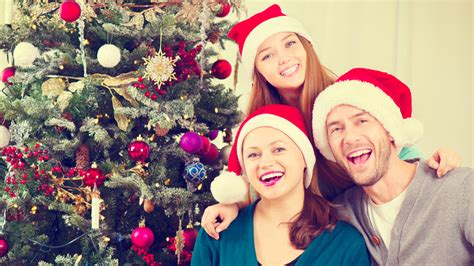 college christmas college home for the holidays 8 ways to make it