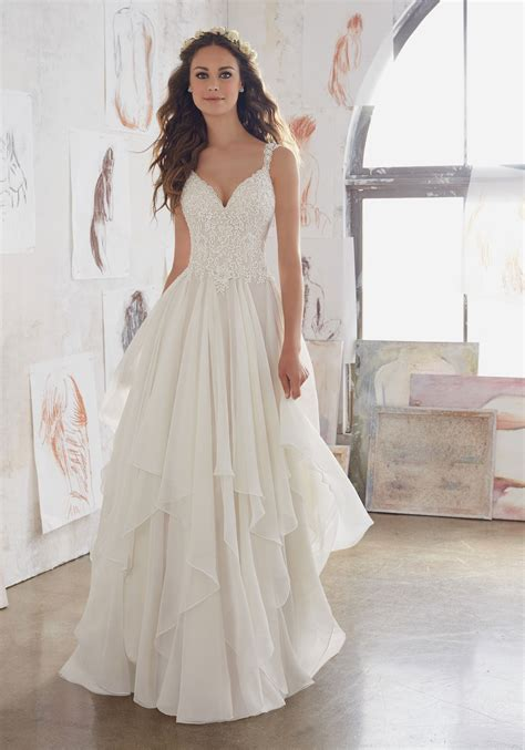 Mary Wedding Dress  Style 5512  Morilee. Puffy Wedding Dresses 2013. Wedding Dresses Celtic Style. Blush Wedding Dresses Essex. Wedding Dresses Pick Up Style. Vera Wang Wedding Dress Look Alike. Fit And Flare Wedding Dresses Sydney. Colorful Wedding Dresses Seattle. Rustic Wedding Wear For Groom