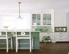 kitchen backsplash for white cabinets home design