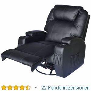 Sessel Elektrisch Mit Aufstehhilfe : sessel elektrisch m belideen ~ Bigdaddyawards.com Haus und Dekorationen