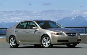 2006 Acura Tl Owners Manual Pdf