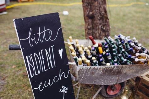 Garten Mieten Berlin Hochzeit by Landhochzeit Am See Brandenburg Berlin Hochzeitslocation