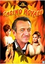 Film Review: Casino Royale (1967) | HNN
